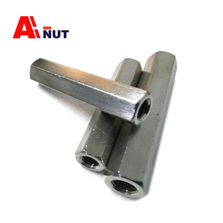 Length: SA18TK M18 Left Ochoos M14 M16 M18 M20 M22 Male Left Right Hand Metric Threaded Rod End Joint Bearing SA14T//K SA16T//K SA18T//K SA20T//22T//K