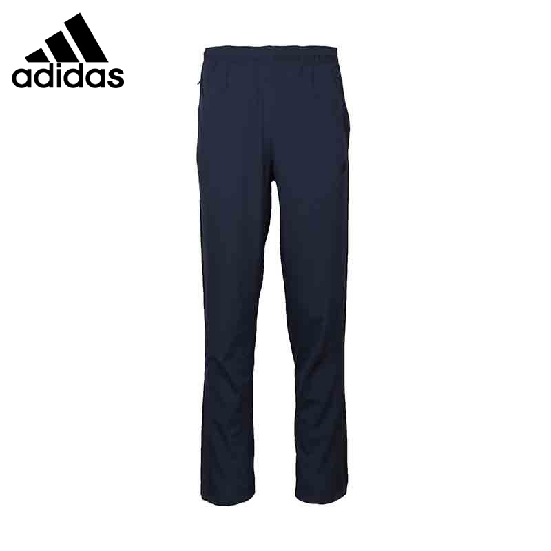 ФОТО Original New Arrival  Adidas cool 365 pant wv Men's Pants  Sportswear