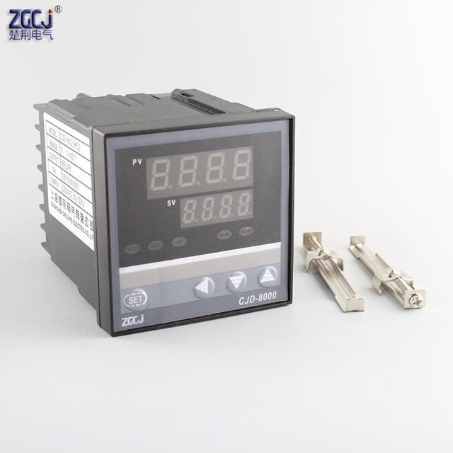 0 5kpa digital pressure controller 4 20ma dc input relay output 5kpa rh aliexpress com electric pressure relief valve Relay Manufacturers