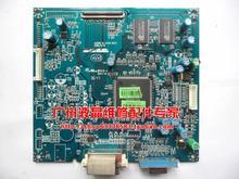Free shipping AL2416W 24 inch LCD display driver board AA968 VL-2402 Motherboard