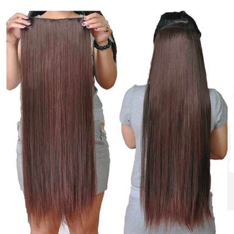 Super long hair extensions clip on trendy hairstyles in the usa super long hair extensions clip on pmusecretfo Choice Image