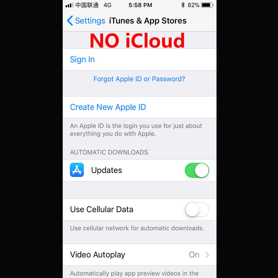 Free iCloud Original Fingerprint for iphone 7 motherboard with / without  Touch ID IOS system logic board 32GB unlocked mainboard