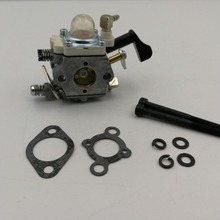 Buy carburetor boat and get free shipping on AliExpress com