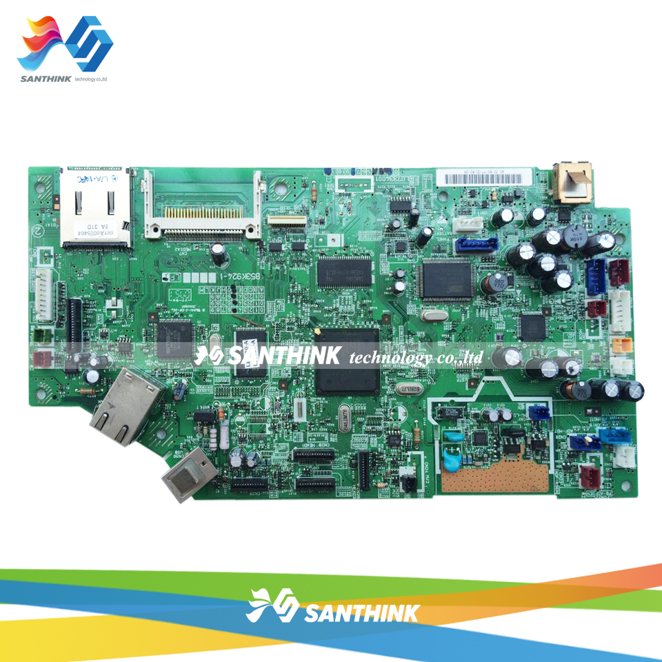 Main Board For Brother MFC-685CW MFC-685 MFC 685 685CW Formatter Board Mainboard