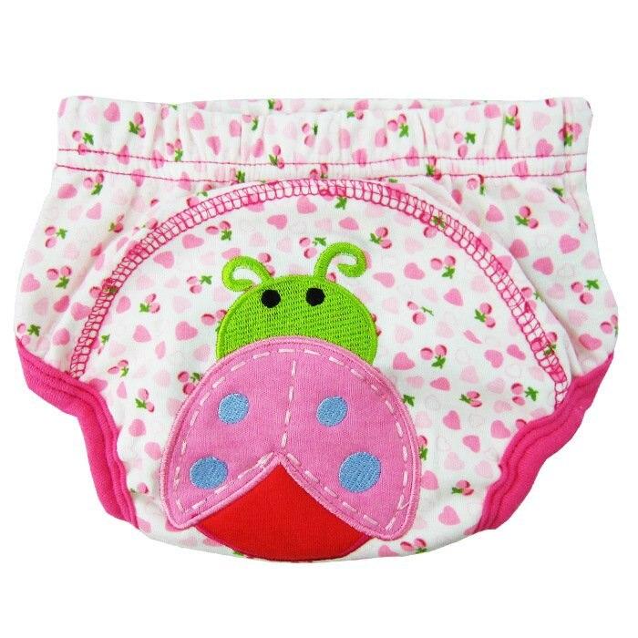 Большой размер прибыли M, L, XL для ребенка известные бренды нахальный 21 шт./лот доказательство воды вышитые Детские тренировочные Брюки для девочек