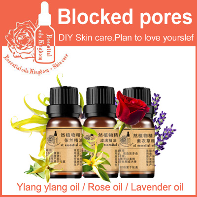 100% Pure Plant Essential Oils Ylang Ylang / Rose / Lavender Oil 10ml Indonesia Imports Whitening Glossy Black Hair Oily Skin 100% pure plant herbal medicine oils fructus cnidii herbal oil 100ml essential oils traditional chinese medicine oil