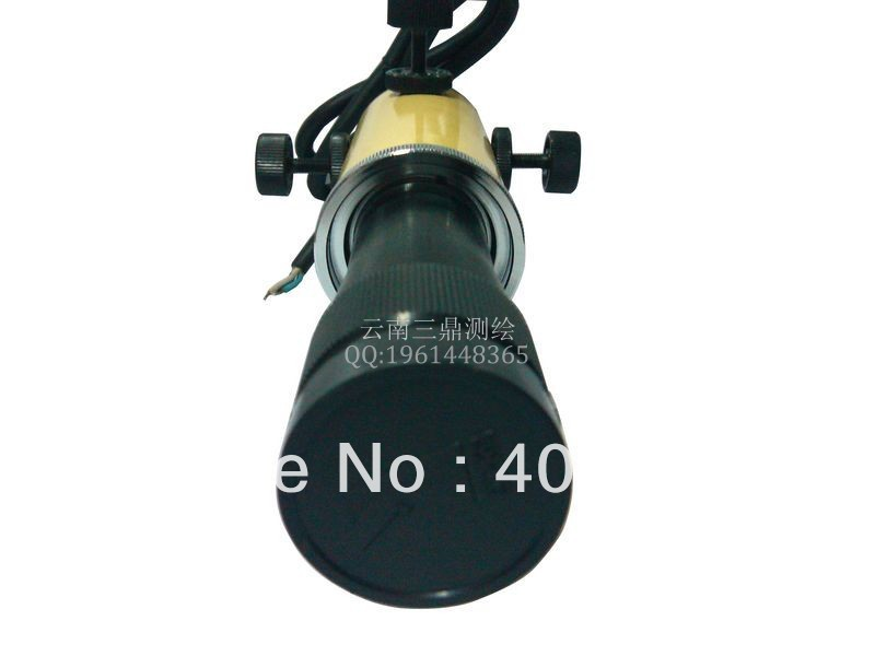 YHJ-800 laser pointing device intrinsically safe explosion-proof laser pointing device 800 meters point