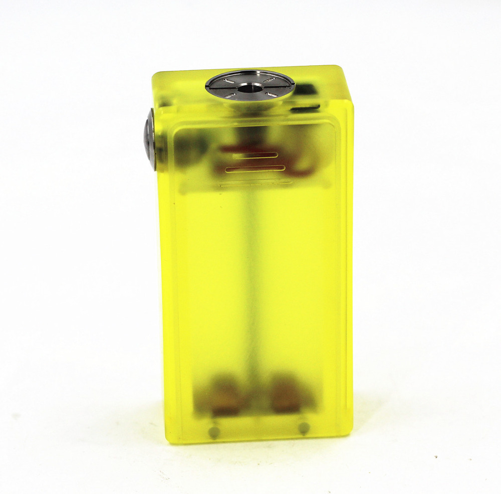 top 10 abs box mod brands and get free shipping - 8bfm46le