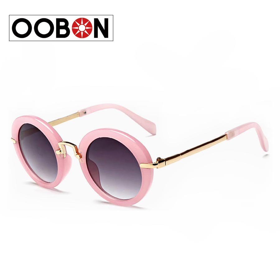 Baby Sunglasses With Strap  compare prices on baby sunglasses line ping low