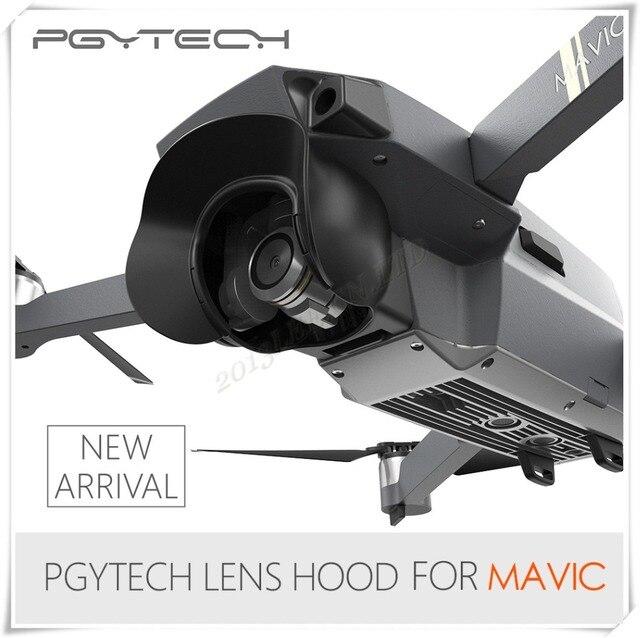 Купить козырек от солнечного света mavic фронтальная камера к беспилотнику mavic air combo