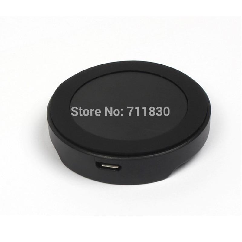 Para LG G Watch Urbane W150 Cargador Smart Watch Dock Cradle con - Accesorios y repuestos para celulares - foto 6