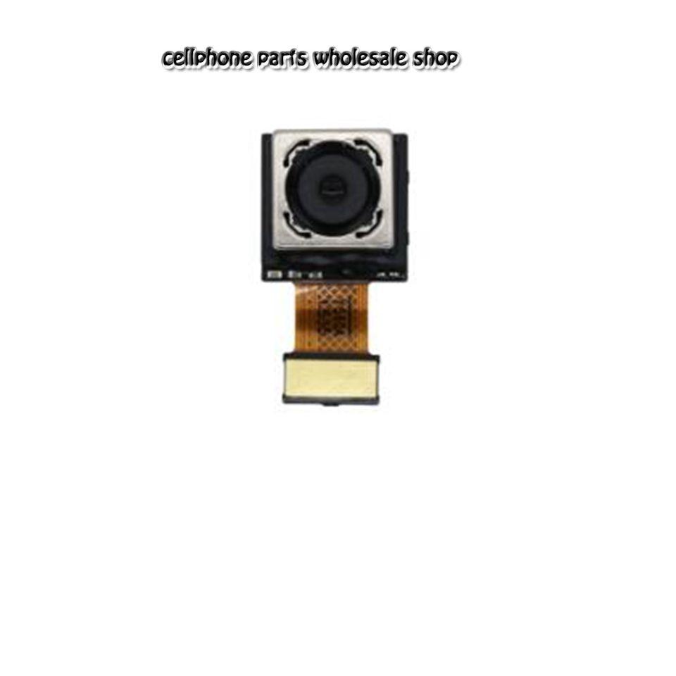 Pour Lg Nexus 5X H790 H791 H795 Big Arrière retour Caméra Principale Flex câble Pièces De Rechange 12.3MP