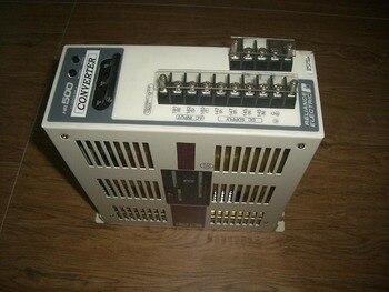 HR500/BLJC-08R 5RD1601