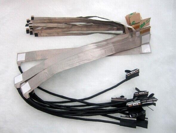 Kabel LCD do laptopa DD0TWHLC000 TWH MECDD0TWHLC0203B FHD do laptopa bezpłatna wysyłka