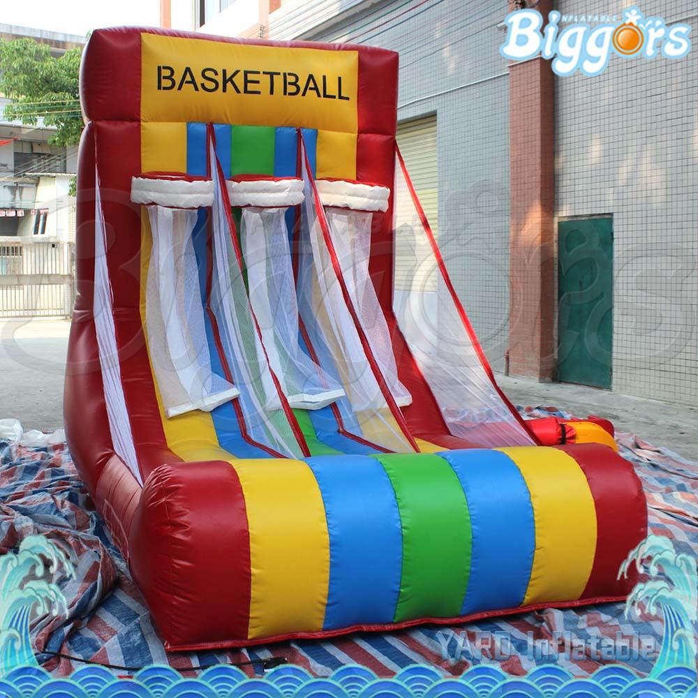 4002 Inflatable basketball (3)