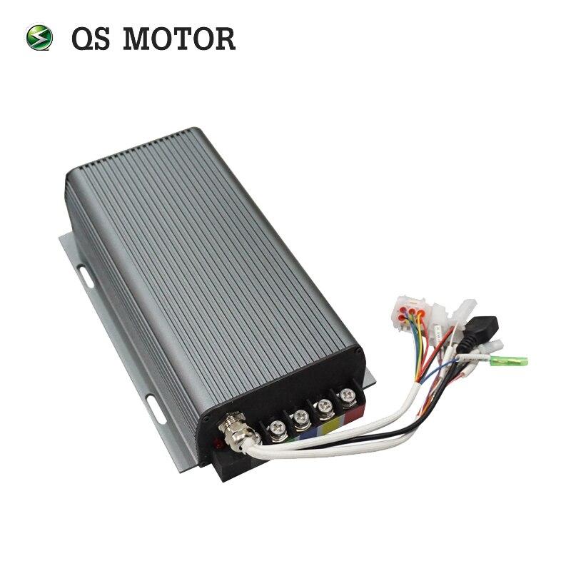 Envío libre SVMC72150 controlador para bicicleta eléctrica con adaptador bluetooth para la promoción