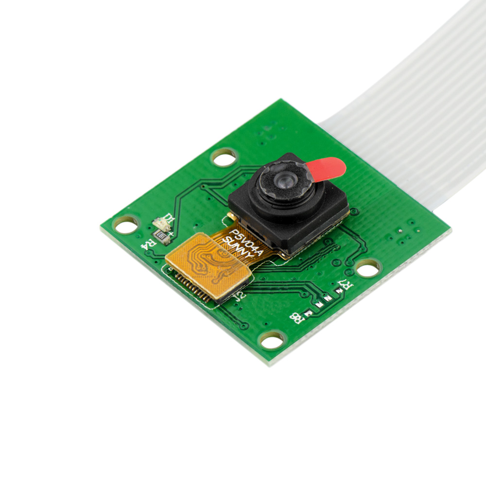 SMP0023 LOGO (4)