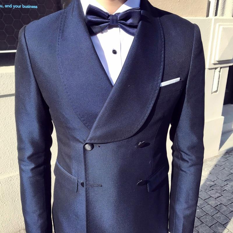 D'honneur Pantalon Hommes Affaires amp; Mariage La Pièces De Garçons Angleterre S Gilets tops 039; Vin Costumes À Jeune Slim Rouge Trois Mode E1dqw1
