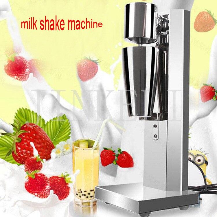 Mélangeur de nourriture de mélangeur de puissance de smoothies professionnels commerciaux de la catégorie 18 presse-agrumes mélangeur de lait de processeur de fruit de nourriture à vendre