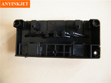 Water base DX5 printhead cover head Adapter for Epson 4400 4450 7400 7450 7800 7880 9400 9450 9800 9880 printer
