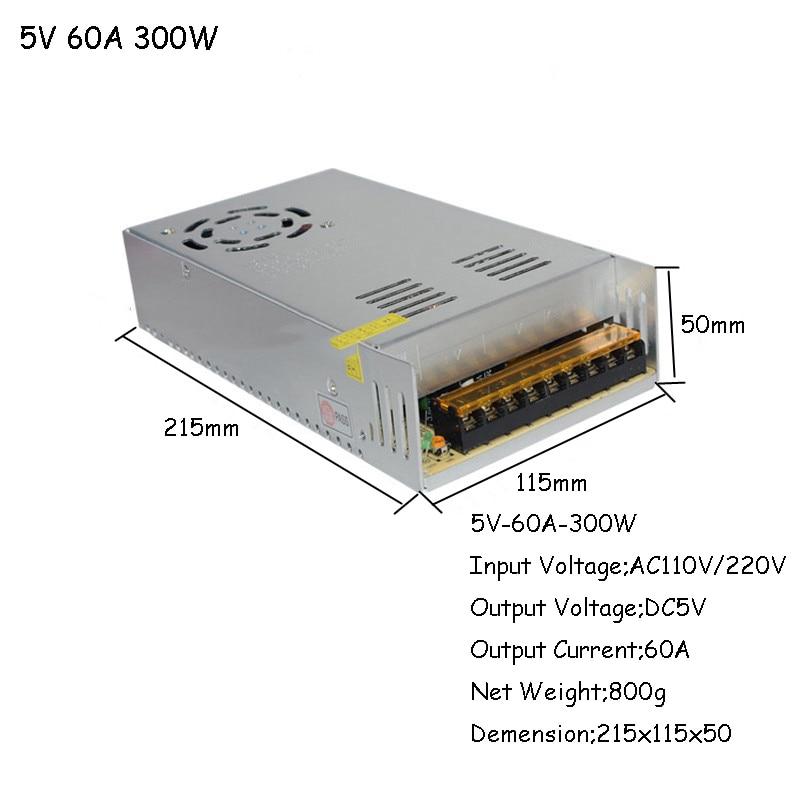 5V60A