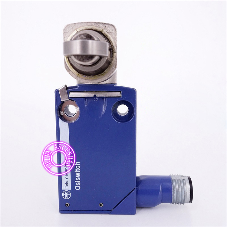 Limit Switch Original New XCMD2164C12 ZCMD21C12 ZCE64 футболка классическая printio eat sleep code