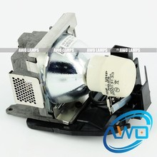 original bulb with housing 5J.Y1E05.001 for BENQ MP24/MP623/MP624 Projectors
