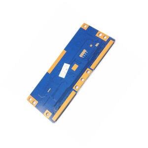 Image 4 - 1PCS  Brand New T con board T420HW04 V0 CTRL BD 42T06 C03