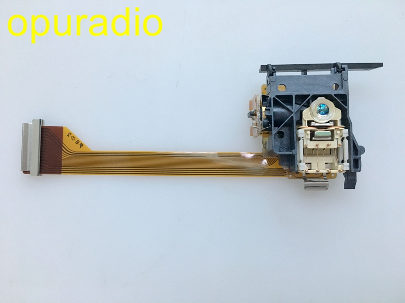 New Original VAU1254 VAU1255 11 31LF Laser Lens Optical Pickup Bloc Optique Replacement CD Pro2 VAM1254