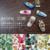 100 pçs/saco unhas arte decoração glitter rhinestone manicure 3d prego prego jóia acessórios ferramentas
