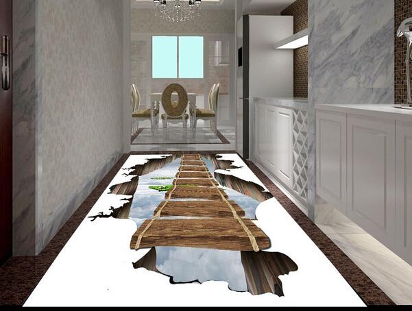 suelos ceramicos imitacion madera precios materiales de of