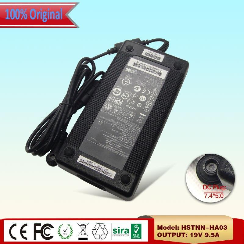HP ENVY 23-D000EW TOUCHSMART DRIVER PC