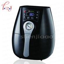 1SET ST-1520 3D Mini Sublimation Vacuum Machine Heat Press Machine For Phone Case / Cover Mug Cups Simplify