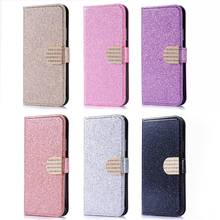 Phone Flip Case For iPhone 7 Plus XS X XR Xs Max 8 6 6Plus Cover Fashion Mobile Protective