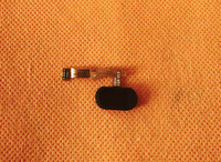Original HOME Main Button Flex Cable FPC for UMI UMIDIGI Z PRO Helio X27 MTK6797X Deca Core Free shipping|flex cable|button flex cable|button flex -