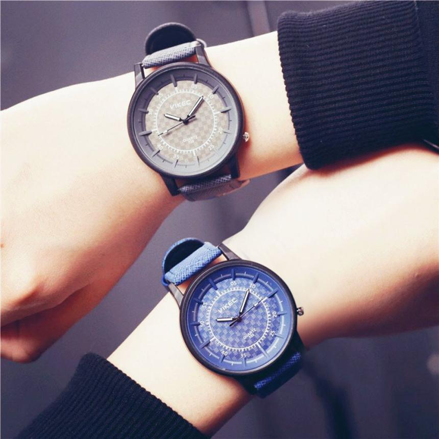 Unisex Watches Male And Female Students Minimalist Fashion Personality Casual Couple Watches Women For Lover Gift Relojes Clock point systems migration policy and international students flow