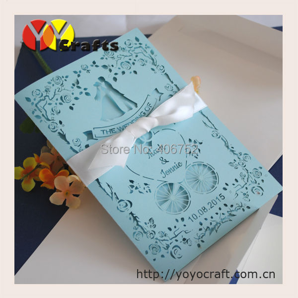 Cheap Wedding Invitation Paper: Inc122 Large Decorative Chinese Paper Fans Cheap Wedding