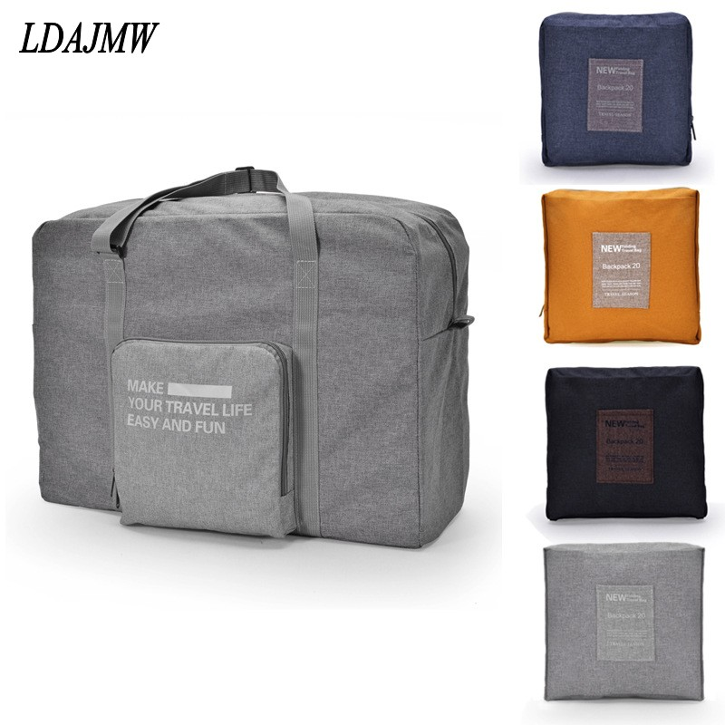 Online Get Cheap Large Luggage Sets -Aliexpress.com | Alibaba Group