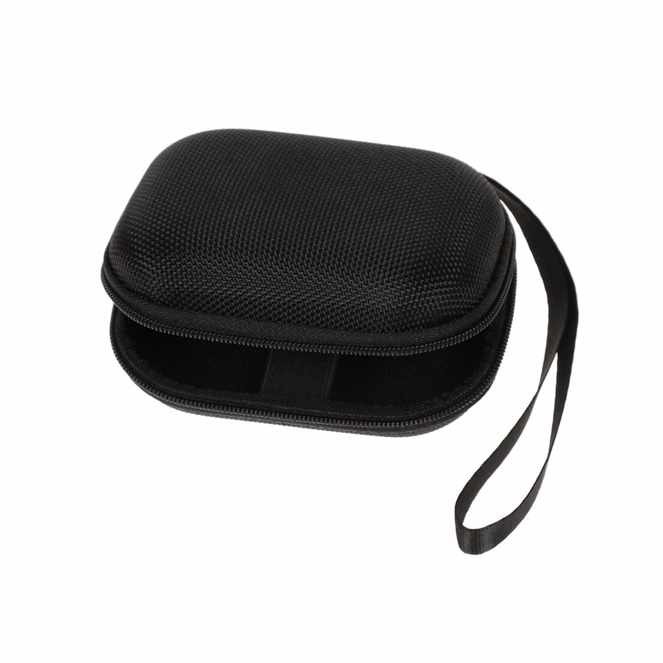 Travel Carrying Case Bag Box For Garmin Edge 20 25 310 500 510 520 800 810 820