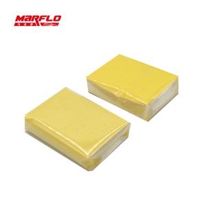 Image 3 - Marflo Magic Clay Barสำหรับล้างรถ 2pcs Fine Medium Heavy Grade Clay Barสำหรับล้างรถ