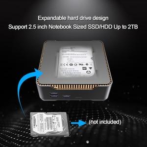 Image 3 - Registrazione Video Android 8.1 TV Box A95X MAX 4GB 64GB Amlogic S905X2 Quad Core Dual Wifi BT4.2 1000M H.265 4K 60pfs X2 Set Top Bo