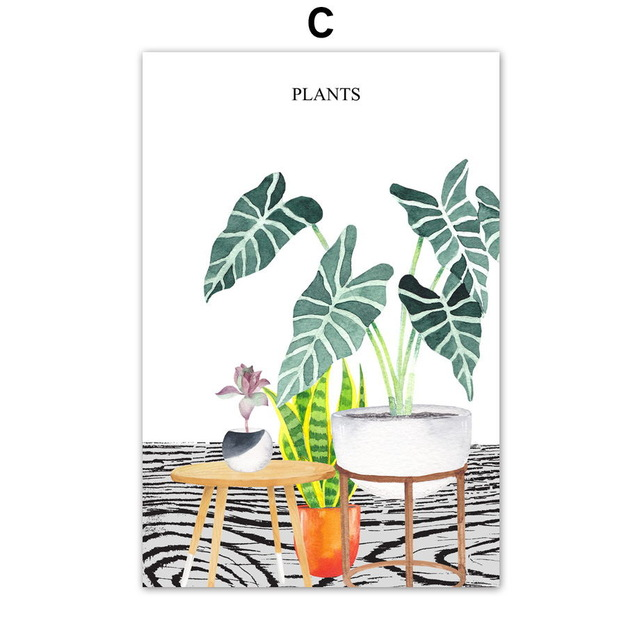 Watercolor-Cactus-Succulents-Plant-Potted-Wall-Art-Canvas-Painting-Nordic-Posters-And-Prints-Wall-Pictures-For.jpg_640x640 (2)
