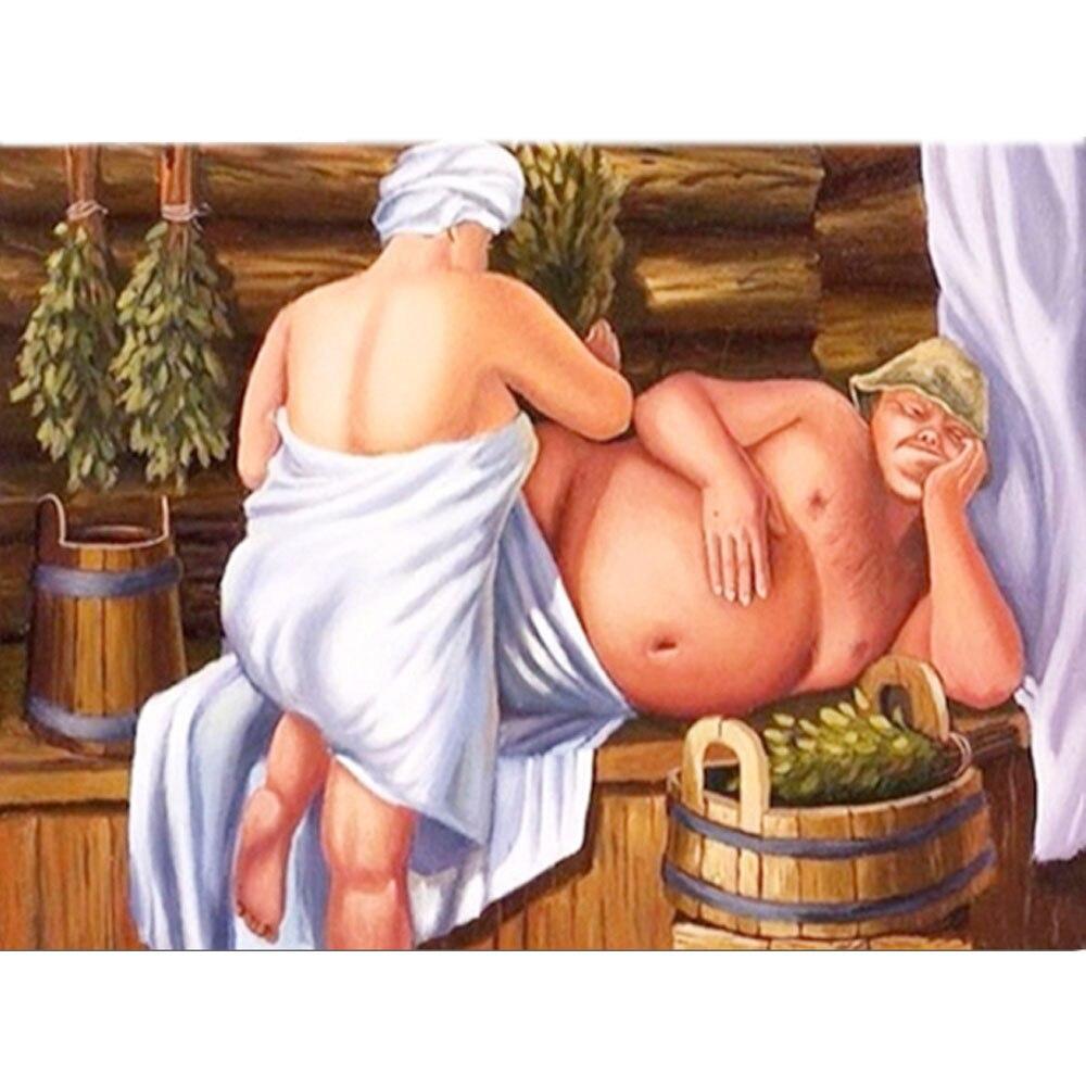 сих пор толстомясые ублажают мужей закончил, решил присоединиться