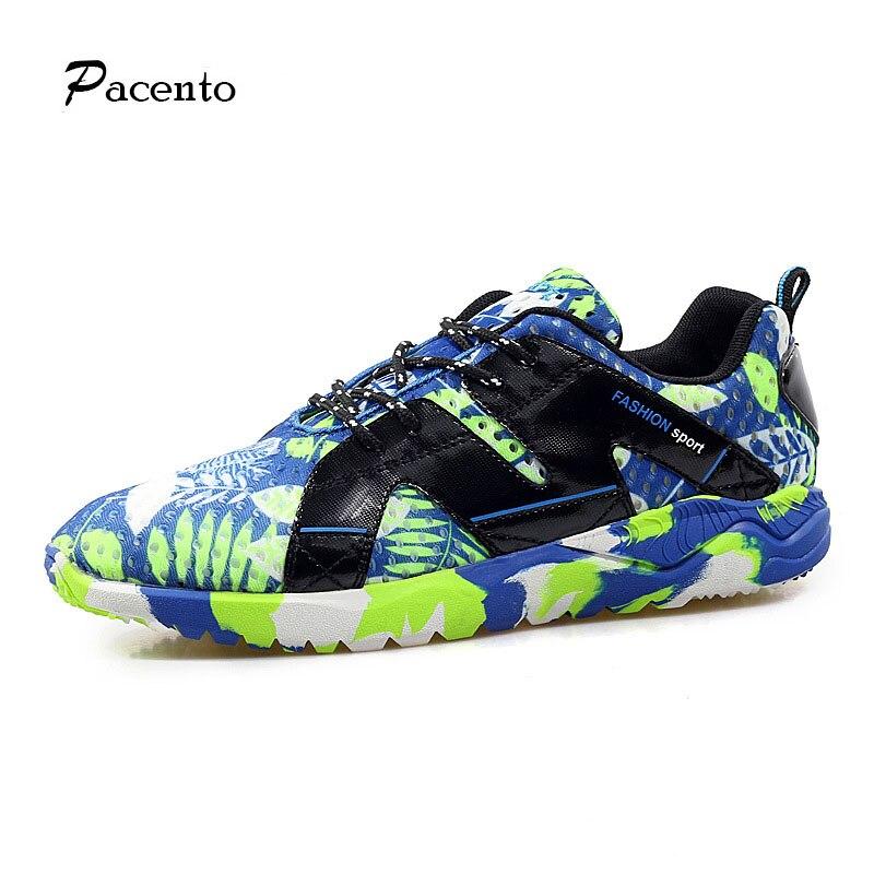 f9c3c5ec5f25de PAENTO 2016 Fashion Men Male Shoes Casual Footwear Winter Sapato Feminino  Casual Gym Shoe Men Tenis Masculino Esportivo-in Men s Casual Shoes from  Shoes on ...