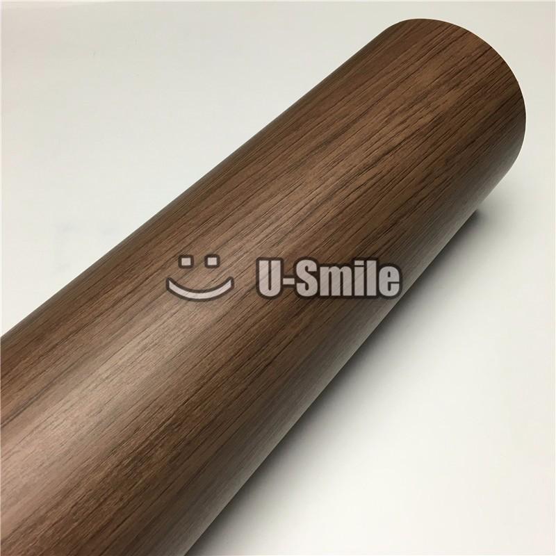 Oak-Wood-Vinyl-Roll (4)