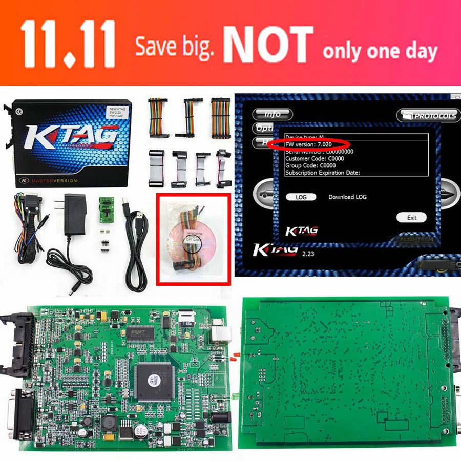 top 10 largest ecu titanium list and get free shipping - m5n88il4