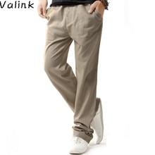 Мужские штаны Valink 2017 5XL pantalones