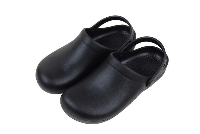 Cook Work Shoes Shoe 5