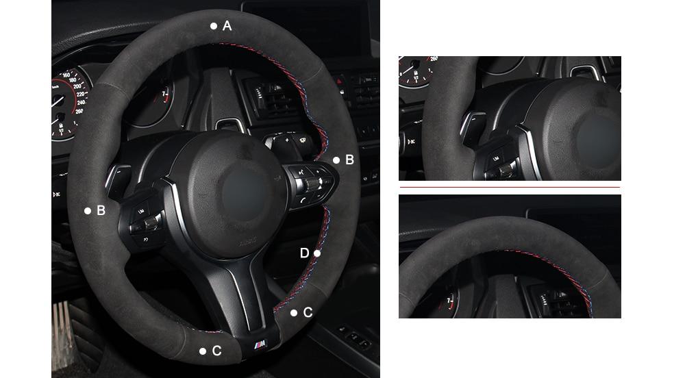 CAR0697