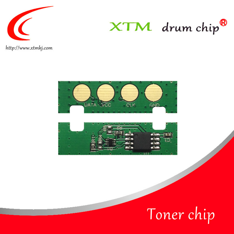 11K Compatible 106R03625 toner chip for Xerox WorkCentre 3335 3345 Phaser 3330 laser printer